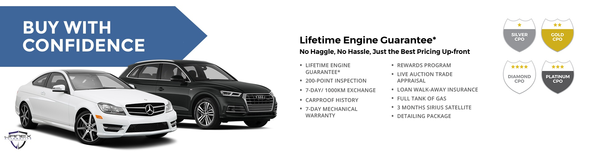 en motor front reviews canada rating plus cars hatchback audi angular premium trend used and