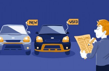 buying-used-car-cheaper-than-new-car