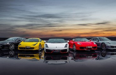 0-6054_car-pic-wallpaper-bbt-cars-wallpaper-download