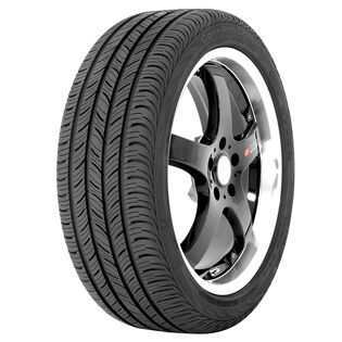 Michelin Latitude 235/65/R16