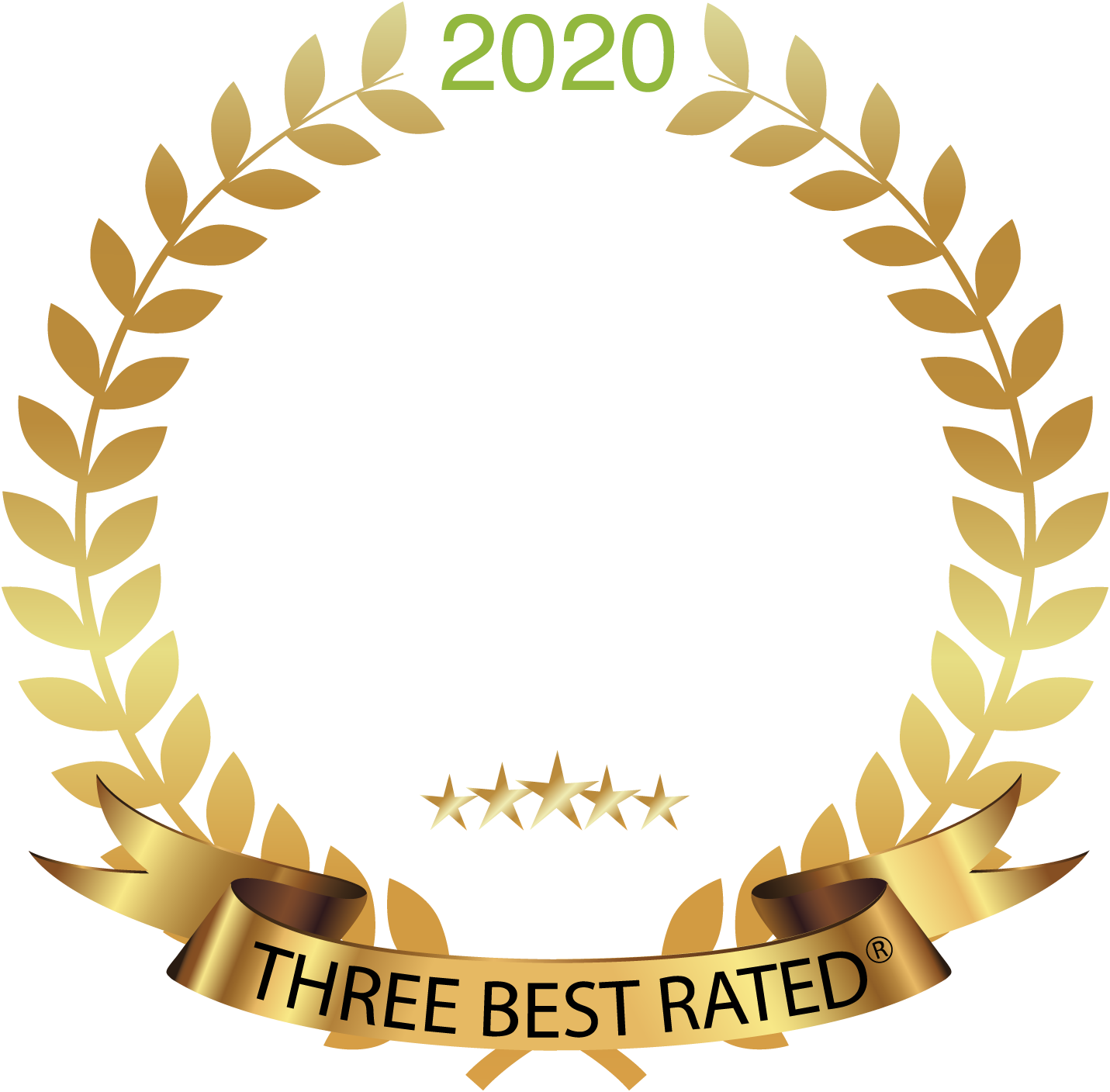 Auto Remarketing Canada Top Ten 2020